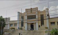 Las comisiones ilegales surgían de una dependencia del Ministerio de Comunicaciones.