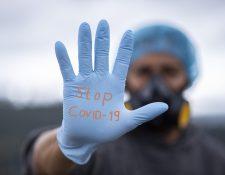 Canadá quiere apoyar a Guatemala a prevenir el coronavirus. (Foto Prensa Libre: Pixabay)