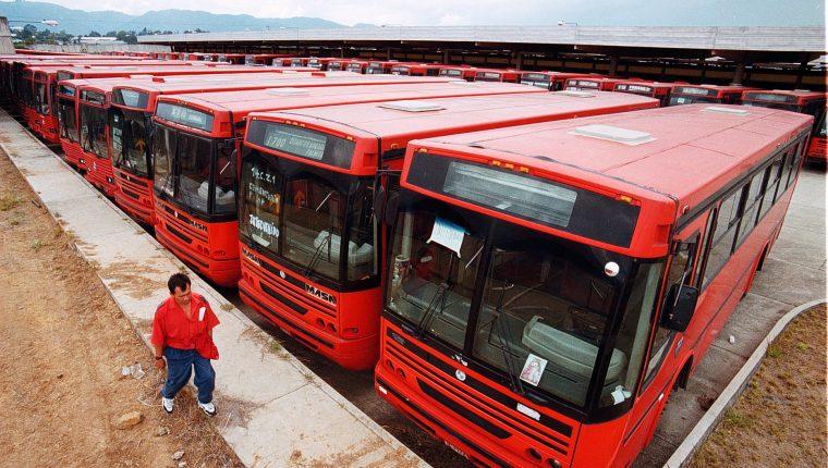 Coronavirus: comuna capitalina acuerda la autorización para la circulación del transporte público de pasajeros y estos son los requisitos