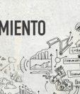 Los emprendedores guatemaltecos superan las adversidades. Foto Prensa Libre: Tomado de redes