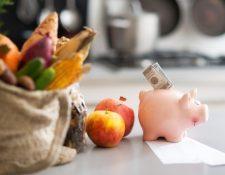 El fracaso de tus ingresos es muy traicionero porque la sociedad te hace creer que está todo bien si tienes un trabajo remunerado. (Foto Prensa Libre: Shutterstock)