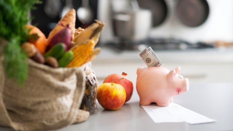 Trampa financiera: Cuando fracasan tus ingresos, gastos, ahorros e inversiones