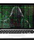 Cuentas de personalidades de alto perfil fueron hackeadas. (Foto Prensa Libre: Pixabay)