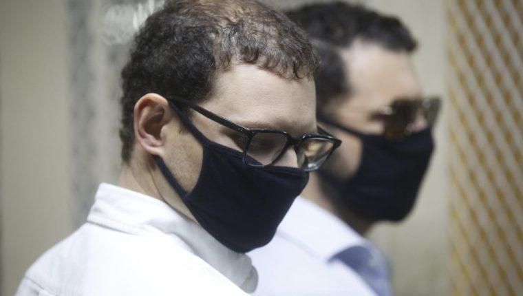 Defensa de Martinelli insiste en inmunidad de su cliente y pide más tiempo para demostrarla