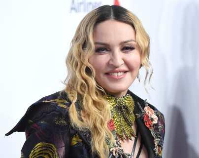 """""""La verdad os hará libres: El video que metió en aprietos a Madonna por difundir información falsa sobre el coronavirus"""