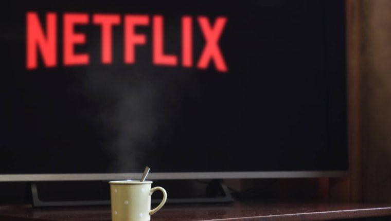 Series, películas y documentales figuran en los estrenos de Netflix. (Foto Prensa Libre: Pexels)