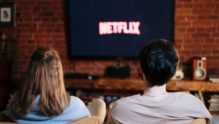Netflix revela el Top 10 de las películas más vistas en toda su historia de la plataforma. (Foto Prensa Libre: Pexels)