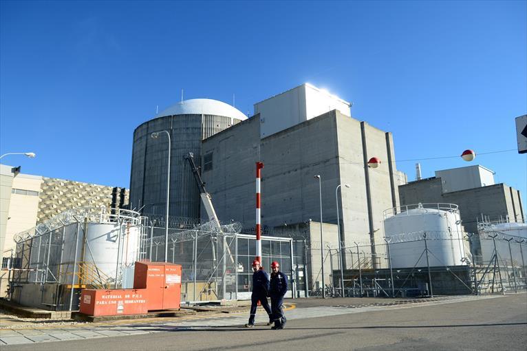 Energía nuclear cobra auge en España pero ¿cuánto contamina y paga de impuestos?