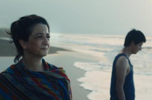 La película Nuestras Madres se transmitirá en una plataforma digital a mediados de julio. (Foto Prensa Libre: Hemeroteca)