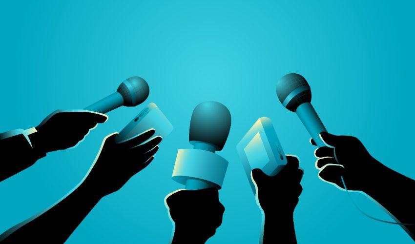 Reconocimiento al periodismo de Prensa Libre y Guatevisión