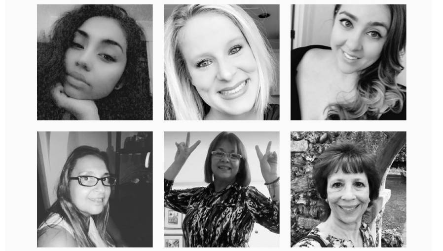 Challenge Accepted: significado del reto en Instagram al que se han unido decenas de mujeres