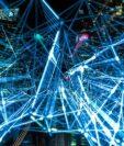 La tecnología continúa impactando en la sociedad y las grandes firmas consolidad sus productos. (Foto Prensa Libre: Forbes)