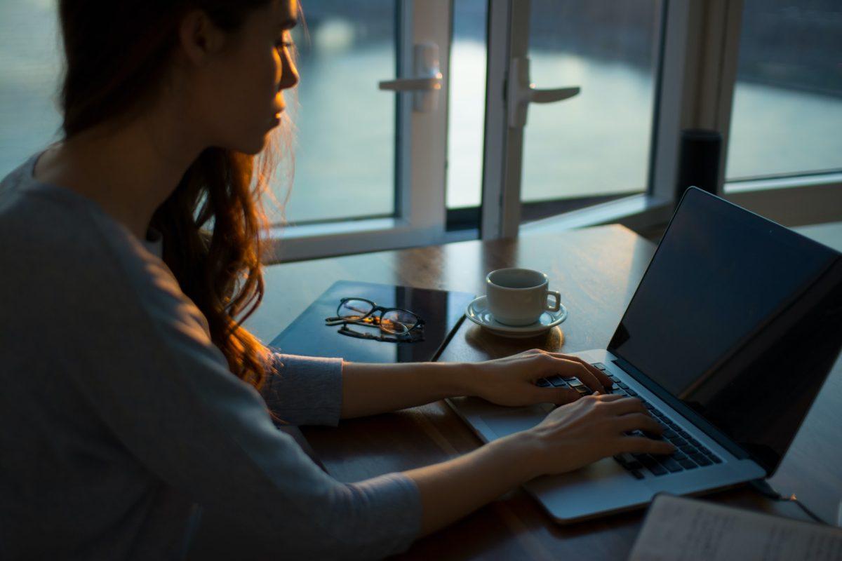 ¿Sabe si es adicto al trabajo? Estas 7 señales podrían comprobarlo