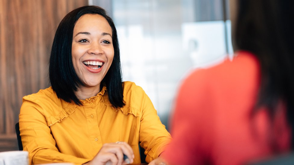 6 consejos para negociar de manera más efectiva en el trabajo (y qué es lo que nunca deberías hacer)