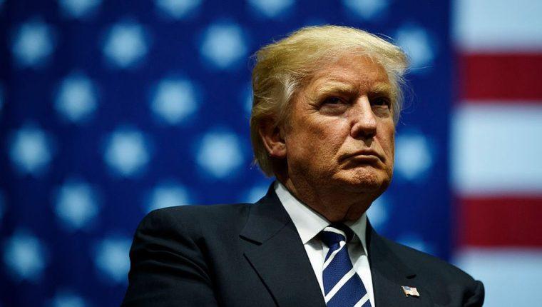Personas que toda su vida han votado por el Partido Republicano ahora están dispuestas a apoyar al candidato rival en las urnas para evitar la reelección del mandatario.
