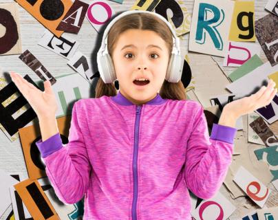 Idioma español: ¿qué es la ortología y por qué no se le da tanta importancia como a la ortografía?