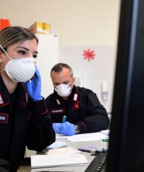 Coronavirus: cinco claves para vigilar el aire que respirarnos en interiores y evitar el contagio covid-19