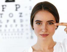 La Organización Mundial de la Salud explica que la combinación de una población creciente y cada vez más envejecida aumentará significativamente el número total de personas con enfermedades oculares y deficiencia visual.  (Foto: Shutterstock)
