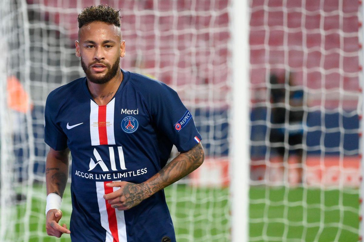 Se queda: Neymar asegura que continuará en el PSG la próxima temporada