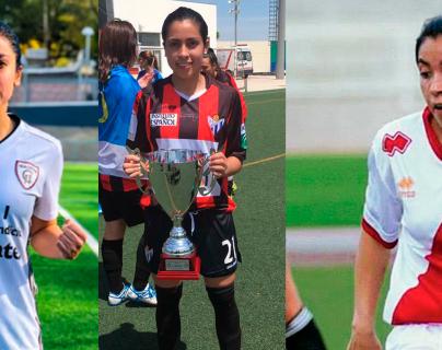 Ana Lucía Martínez