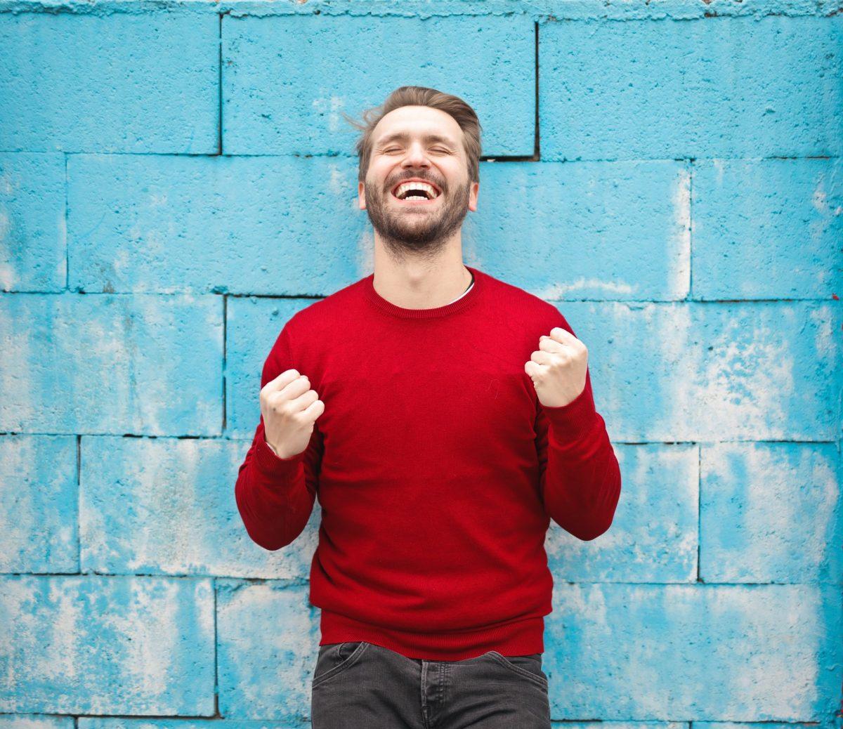 7 consejos para mejorar la autoestima