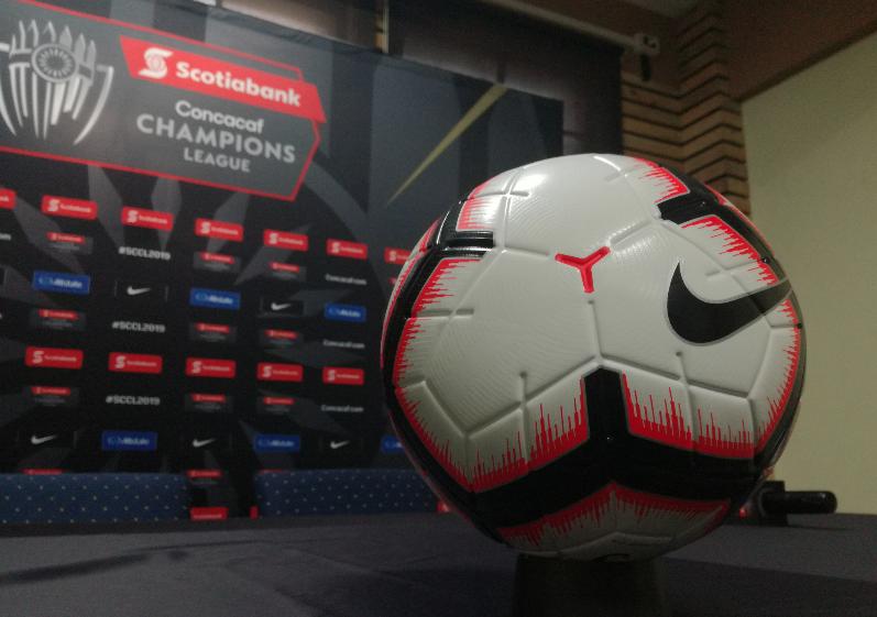 Conoce a los rivales de Antigua GFC, Comunicaciones y Municipal en la Liga Concacaf