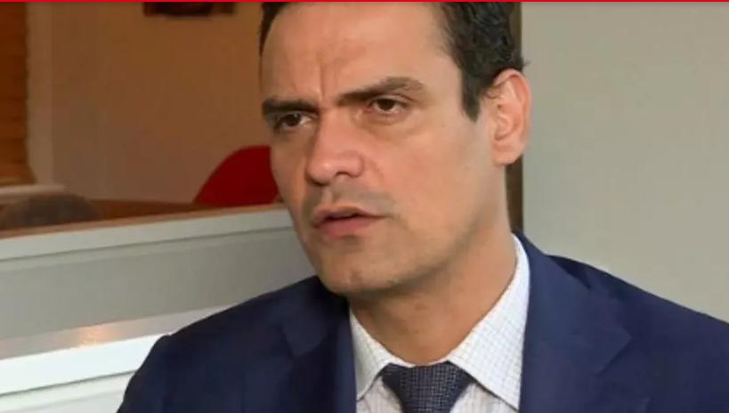 Almagro defiende su decisión y advierte de que no reincorporará al jefe de CIDH