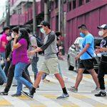 Guatemala y Honduras son los países de Centroamérica que poseen el mayor bono demográfico. (Foto Prensa Libre: Hemeroteca)
