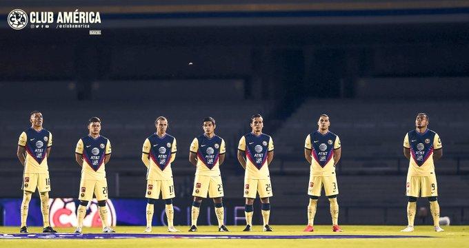 ¿Cómo le fue al nuevo jugador de Selección de Guatemala, Jesús 'Chucho' López, en el partido con el América en el Estadio Universitario?