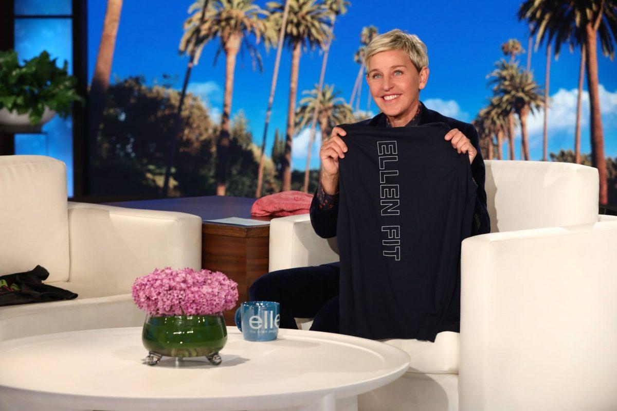 ¿Ellen DeGeneres renunciará a su programa luego de denuncias por un ambiente tóxico? ¿Quién tomaría su horario estelar?