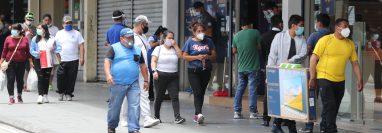 Autoridades irán a la búsqueda de personas portadoras de coronavirus para evitar más contagios. Hemeroteca PL)