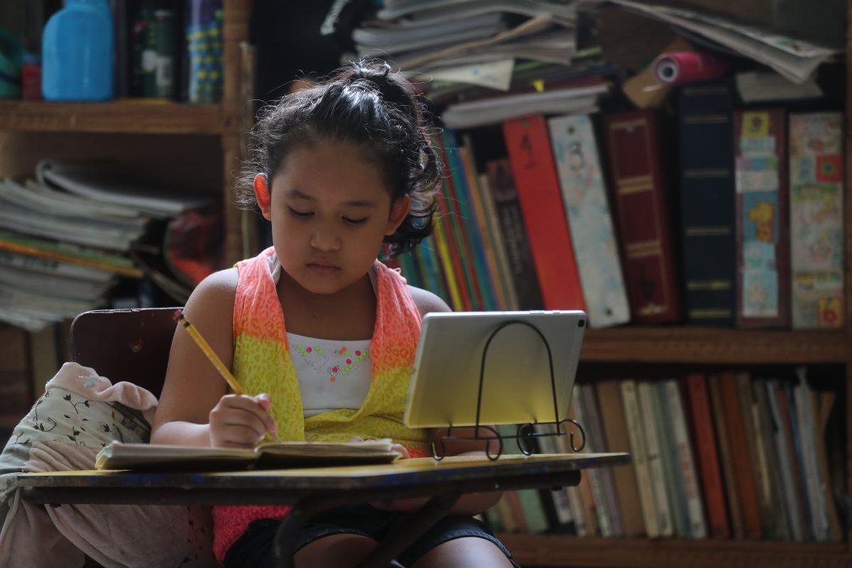 Mineduc da a conocer cuándo comenzarán las clases en Guatemala para el 2021 en colegios