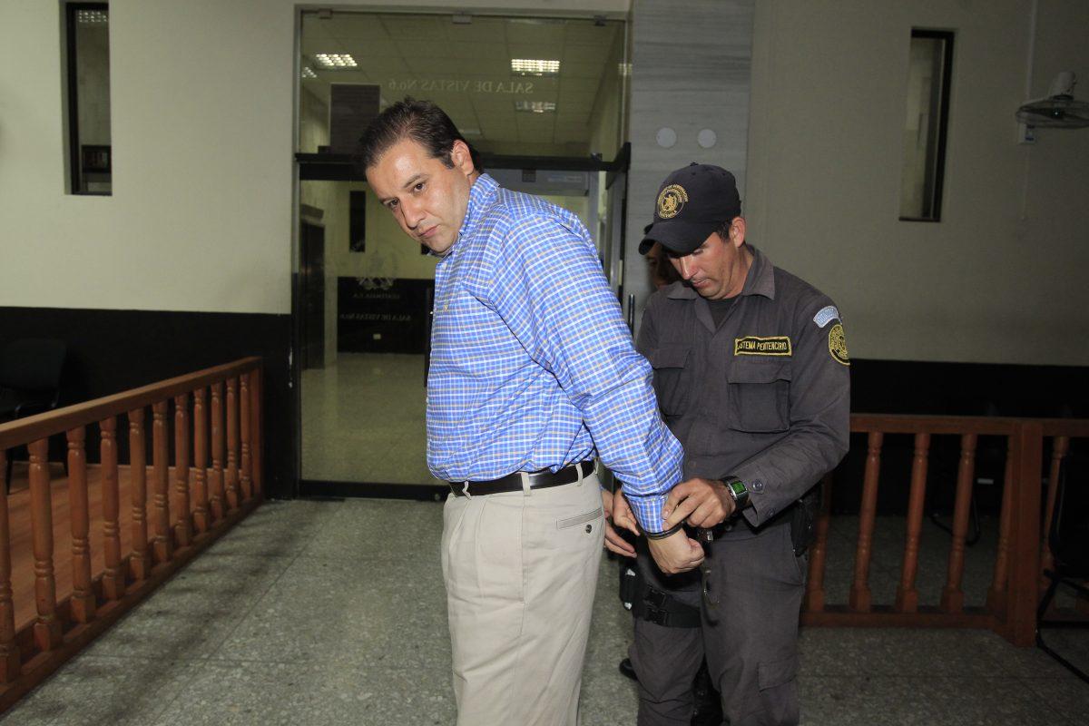 Con la muerte de Roberto Barreda, qué curso toma el caso de la desaparición de Cristina Siekavizza
