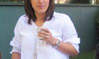 Cristina Siekavizza desapareció el 6 de julio del 2011. (Foto: Hemeroteca PL)