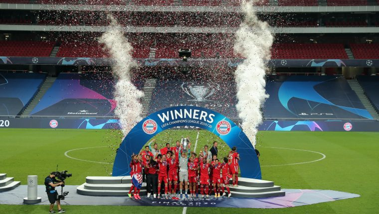 PSG-vs-Bayern-Munich_54021787