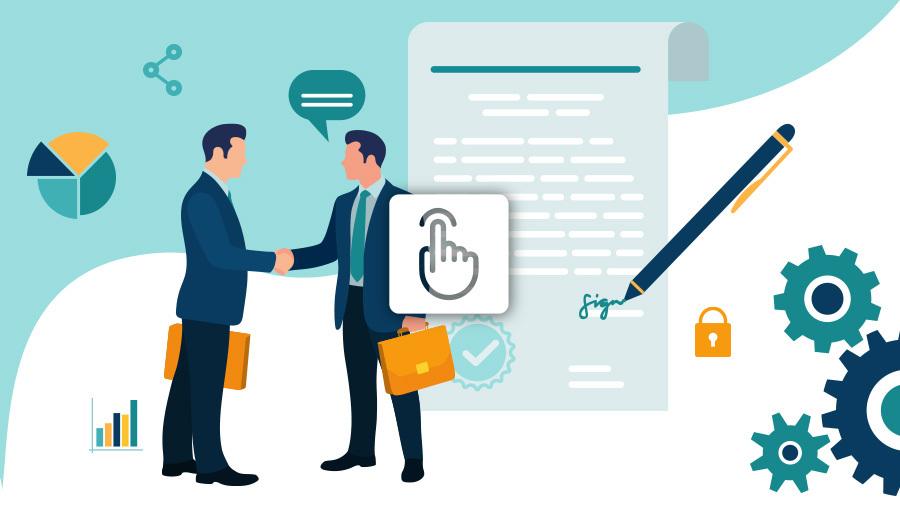Ley de contrataciones: Qué hay, qué quieren y qué significan los cambios que proponen