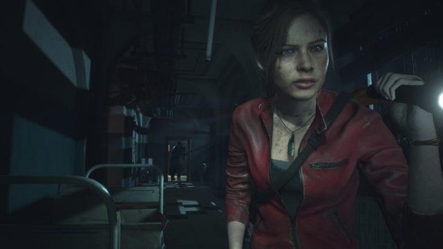 "Es un hecho: Netflix confirma la serie de ""Resident Evil"" con increíbles detalles"