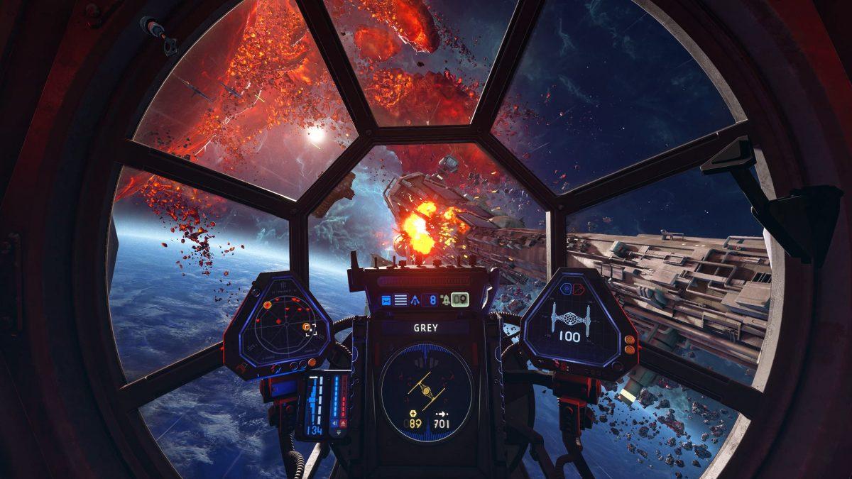 5 videojuegos próximos a lanzarse