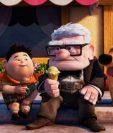 Particularmente septiembre trae una larga lista de títulos de Disney que salen de Netflix. (Foto Prensa Libre: Forbes/ Disney Pixar).