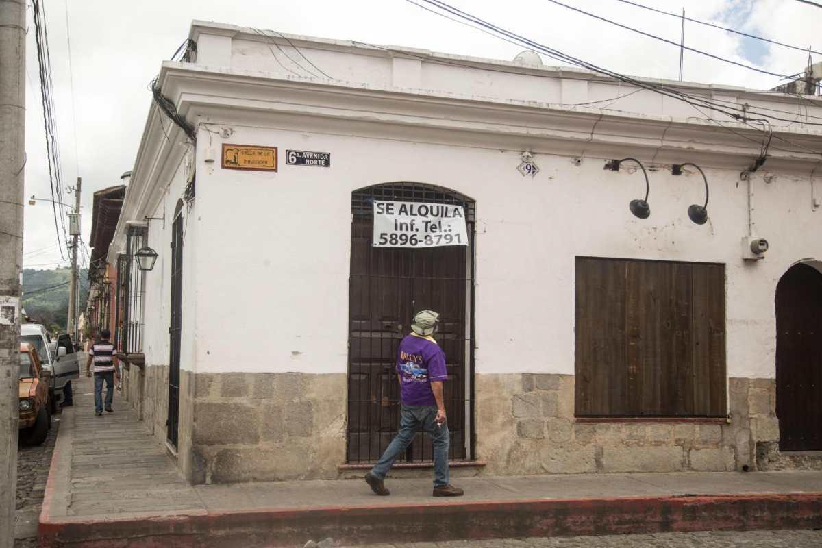 BCIE autoriza Q92 millones para préstamos a las pymes en banco guatemalteco