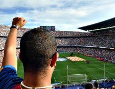 Varios equipos deportivos compiten por ser los más valiosos del mundo. (Foto Prensa Libre: Pixabay)