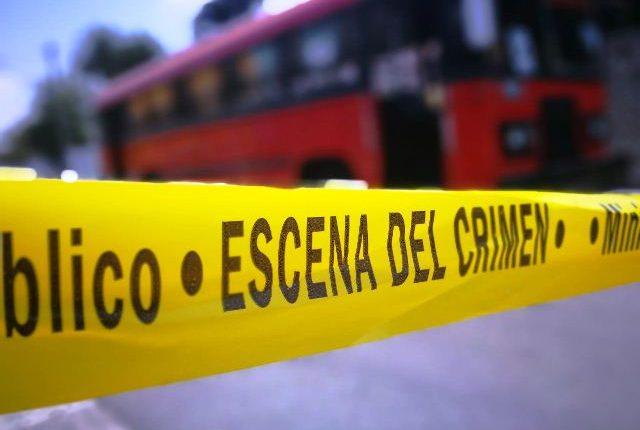 """María Consuelo Porras inaugura agencia contra extorsiones en Mixco: """"No se tolerarán más hechos delictivos"""""""