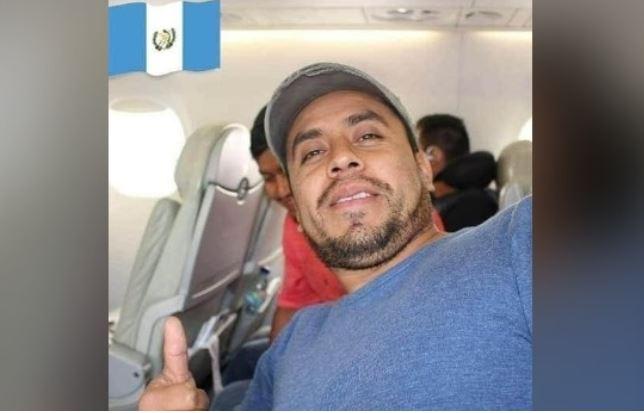 Guatemalteco es capturado en Canadá por matar a otro connacional en una granja agrícola
