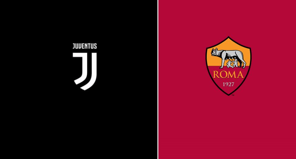 EN DIRECTO | Juventus – AS Roma