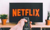"Netflix se ha convertido de manera indiscutible en la plataforma líder de la televisión ""a la carta"". Foto: freestocks.org"