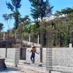Los proyectos del sistema de Consejos Departamentales de Desarrollo están están atrasados, sobre todos los relacionados a los Consejos de Desarrollo. (Foto Prensa Libre: Hemeroteca PL)