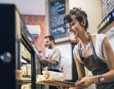 Los créditos son exclusivamente para artesanos, emprendedores, microempresarios, pequeños y medianos empresarios. (Foto Prensa Libre: Shutterstock)