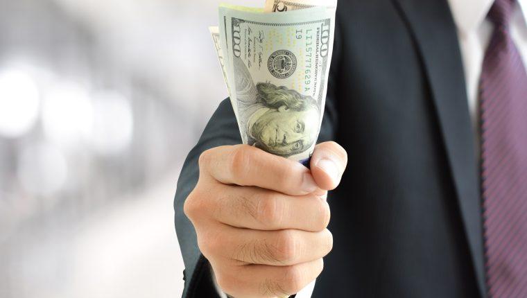 El negocio requiere una claridad total sobre cuáles son los pagos críticos y eliminar, al mismo tiempo, todo el gasto discrecional. (Foto Prensa Libre: Shutterstock)