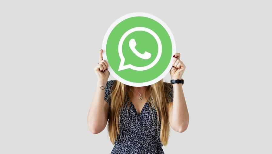 Stickers con movimiento en WhatsApp: ¿Por qué se prohíben algunos y cuáles son?