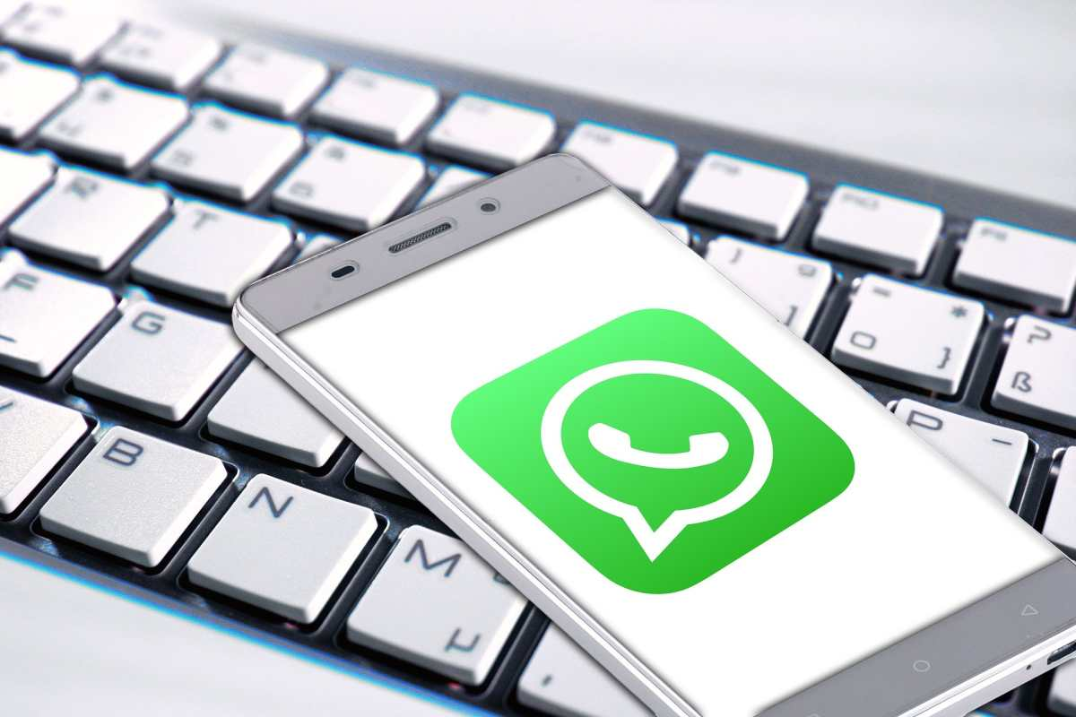 De esta forma se facilitan las búsquedas en WhatsApp, aquí los detalles para acceder a la herramienta